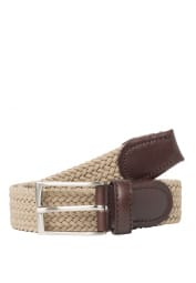 ETERNA BELT UNI