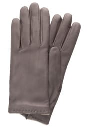 ETERNA GLOVES GREY UNI