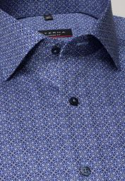 ETERNA HALF SLEEVE SHIRT MODERN FIT