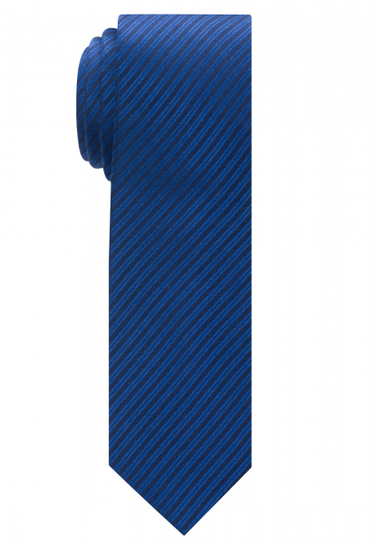 ETERNA TIE ROYAL BLUE UNI